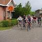 19de Familiale fietsdag