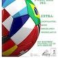 7de interscholen-voetbaltornooi