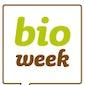 bioweek 2015: Gezonde lunch in de tuin