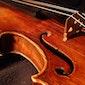 Symfonisch Orkest van de VUB