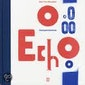 De Schatten van Vlieg in Haaltert - O Echo, spelen met beeld en geluid