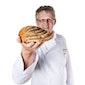 BroodNodig op de streekproducten markt - De Molenberg feesten