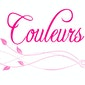 Couleurs Devie