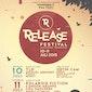Release Festival