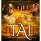 Taj, the eternal love story