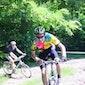 mountainbiketocht