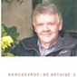 Literair WELkom - Universitaire werkgroep Literatuur en Media