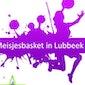 Basket Initiatietrainingen Lubbeek