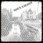 Noen saloon