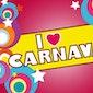 45ste Grote Carnavalstoet Lokeren