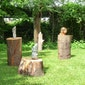 15 jaar beeldhouwen | Hof van Verbeelding