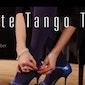 Jazz Marathon with Caliente Tango Trio and Feeling Good