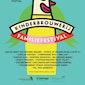 Familiefestival in de Kinderbrouwerij - dans, theater, circus, muziek ...