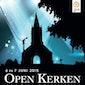 Open Kerkendagen