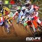 Grote Prijs van België MXGP en MX2 motocross