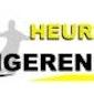 Wedstrijd KFC Heur Tongeren