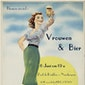 Vrouwen & Bier