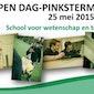 Open dag VTI Ieper