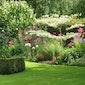 Open Tuin Weekend