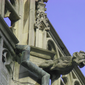 Ranke gotiek en wankele barok