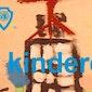 Schilderen voor kinderen (ten voordele van Zonneheuvel)