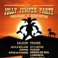 Jolly Jumper Party 2015