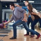 Bowling 4 singles
