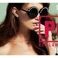 FRENCH KISS X POSH!  ? ALEX CHESKO & MILO SAVIC  ? SAT 30 MAY
