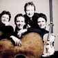 Arcanto Quartett en Jörg Widmann