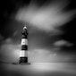 Gastfotograaf: Paul Vercammen