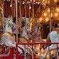 Waregem Koerse Feesten 2015 - Slotdag