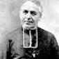 Priester Daens