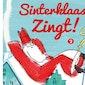 Muziektheater > Daar wordt aan de deur geklopt - Sinterklaas zingt!