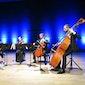 St. George Quintet - Apero Classico