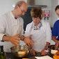 VZW ROER Bakken met natuurlijke suikers: Peter Vandermeersch