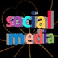 VZW ROER Facebook en andere sociale media 1 : Michel Cools