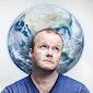 Man van de wereld: Steven Goegebeur