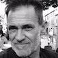 Zomerlezing - Heeft nieuws een toekomst?: Bjorn Soenens