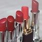 VZW ROER Make-up: Hilde Simoens