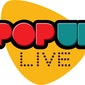Pop Up Live
