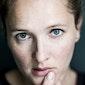 Dubbelconcert Bert Dockx / Tine Reymer