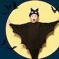Nacht van de Vleermuis: kinderparcours
