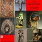 Tribale Kunst & Etnografica Beurs