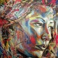 Muralis: de stad als canvas