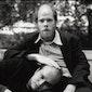 Socrates - Bruno Vanden Broecke en De Verwondering