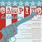 Camping Balokken