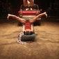 Cirque Aital - Pour le meilleur et pour le pire