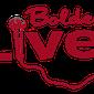 Bolderberg Live
