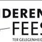 Vlaanderen Feest 2015