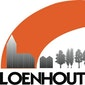 Loenhout Zomert 2015